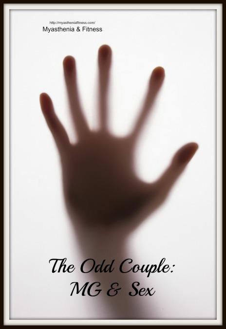 blurred silhouette hand.